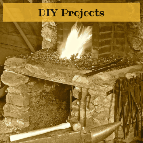 DIY-Projects-page
