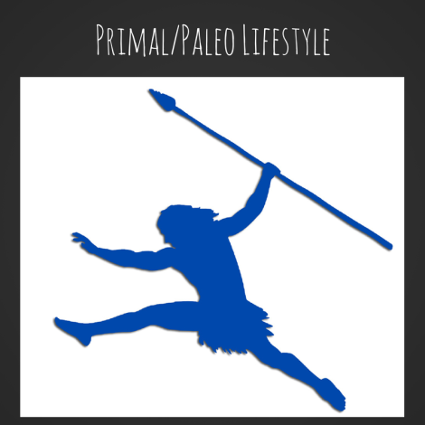 primal-paleo-page