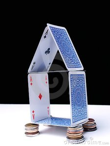 Photo credit: www.dreamstime.com/stock-images-mortgage-image14920324