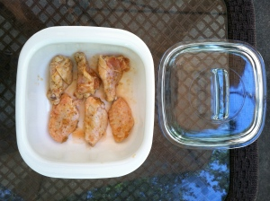 sun hot wings,