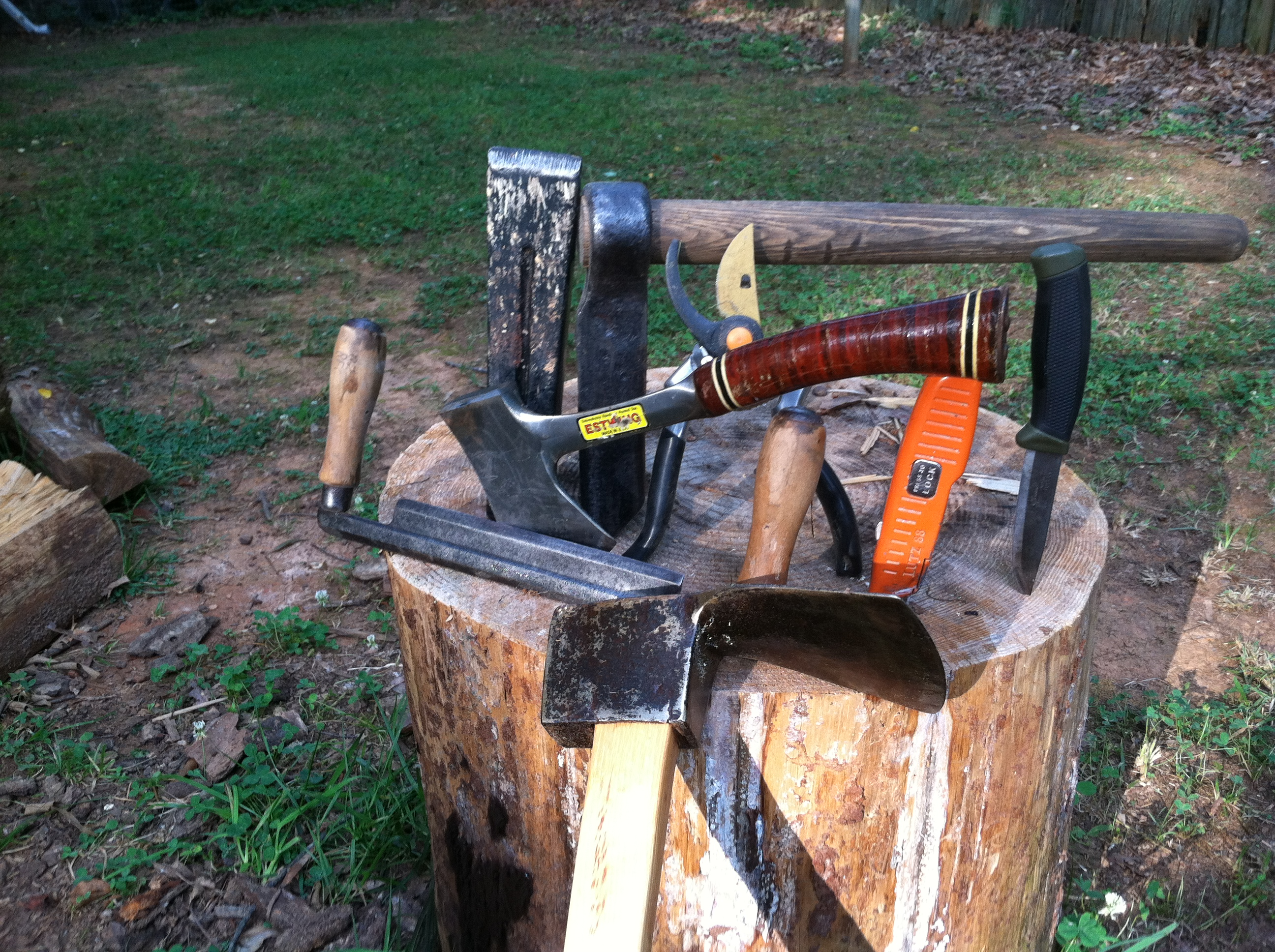 6 Simple Machines For Smart Preppers Survival Sherpa