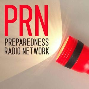 Doing the Stuff on Preparedness Radio Network