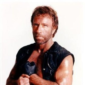 would-you-choose-chuck-norris-to-survive?