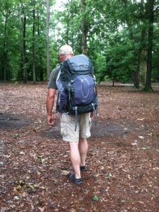 4 Monolithic Myths About Bug Out Bags