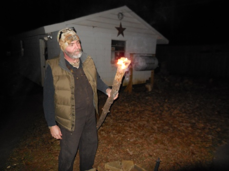 Uncle-Otha's-DiY-Fat-Lighter'd-Torch