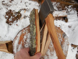 Sharp-Sherpa-Tip-Processing-Wood-Safely-with-Your-Ax