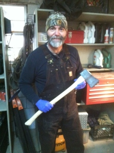 The-Woodsman's-Secret-to-a-Well-Hung-Ax