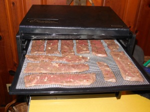 the-definitive-guide-to-dehydrating-jerky