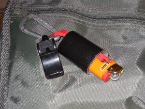 A-Waterproof-Tinder-Bundle-Hack-That-Guarantees-Fire