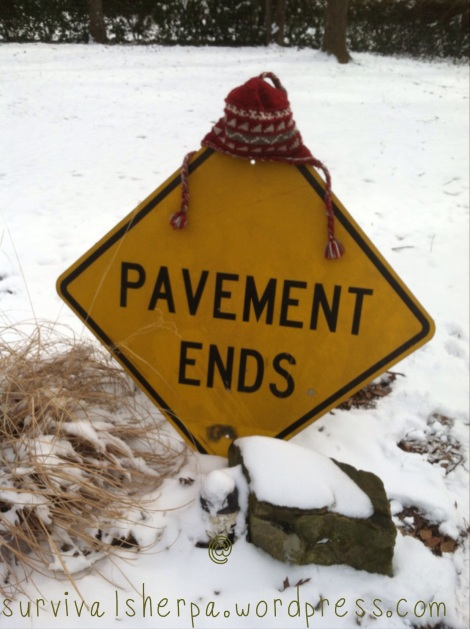 self-reliance-here-the-pavement-ends