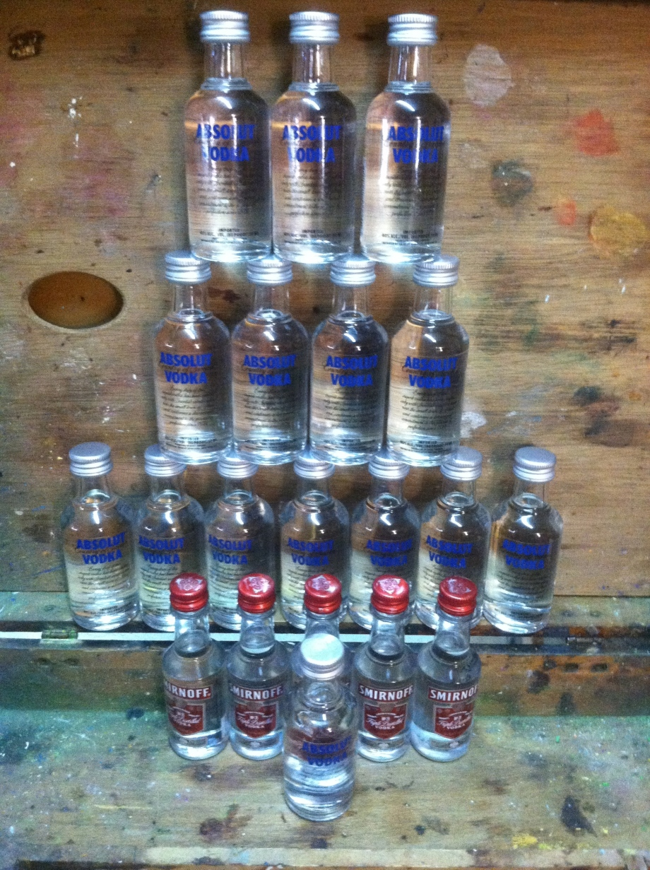 Top-5-Reason-to-Stash-Silly-Juice-for-SHTF
