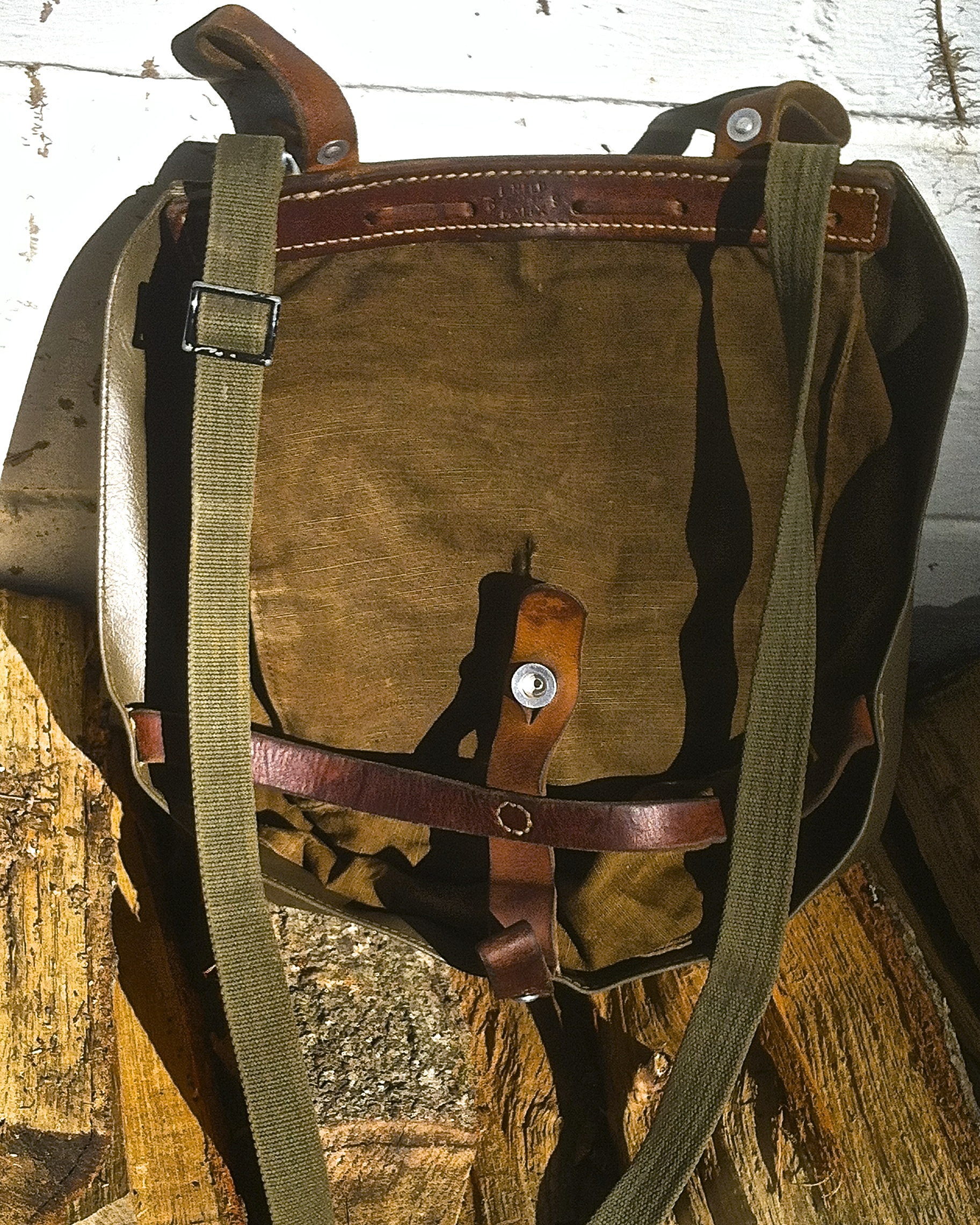 Image Result For Canvas Craft Bags Uk