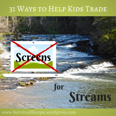 31-ways-to-help-kids-trade-screens-for-streams