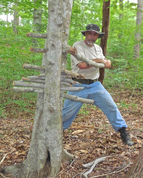 top-tools-for-mechanical-advantage-bushcraft