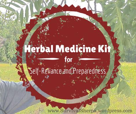 herbal-medicine-kit-page