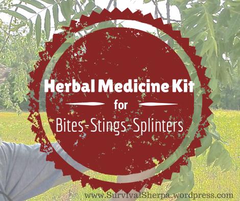 herbal-medicine-kit