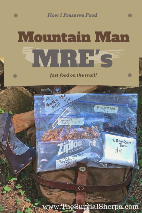 how-to-make-modern-mountain-man-mre