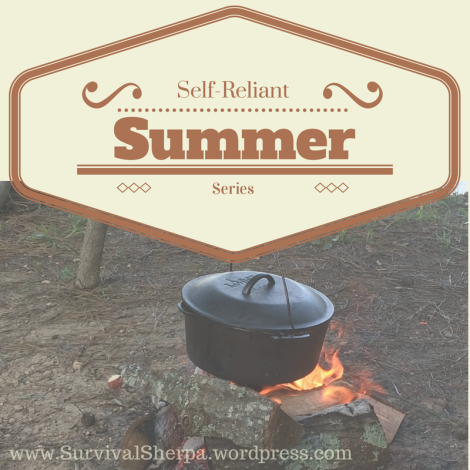 self-reliant-summer-page
