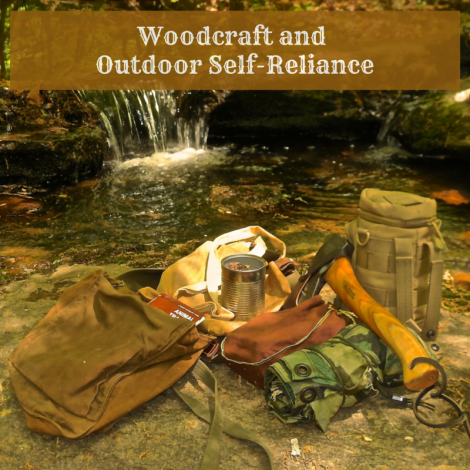 woodcraft-bushcraft-page