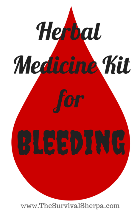 herbal-medicine-kit-bleeding