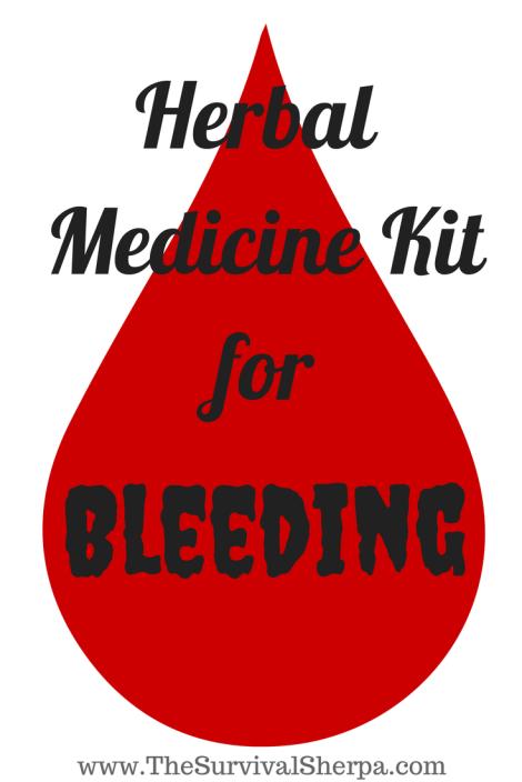herbal-medicine-kit-bleeding