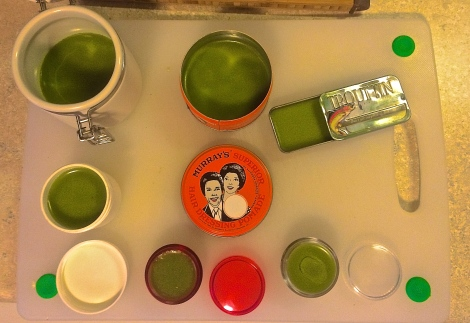 how-to-make-lucky-sherpa-plantain-salve