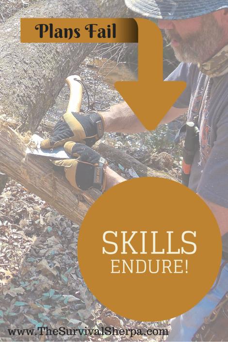 plans-fail-skills-endure