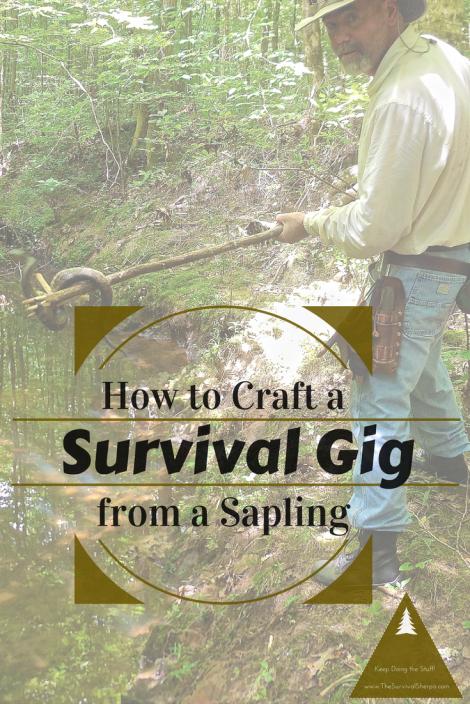 diy-survival-gig