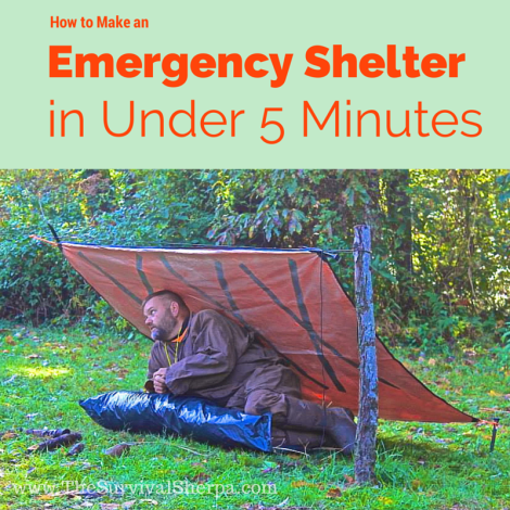 5-minute-emergency-shelter