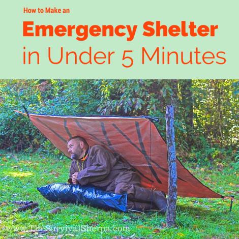 5-minute-emergency-shelter