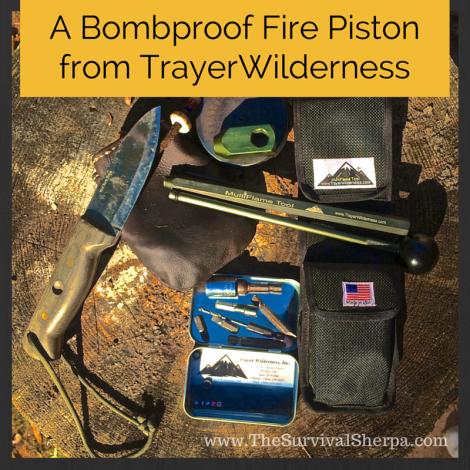 multiflame-tool-trayer-wilderness