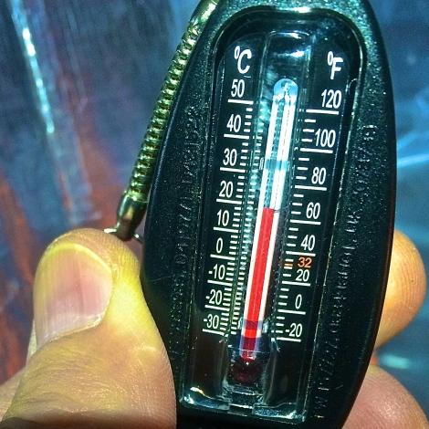 best-emergency-core-temperature-control-gear