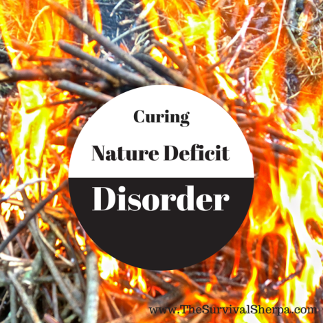 nature-deficit-disorder-cure