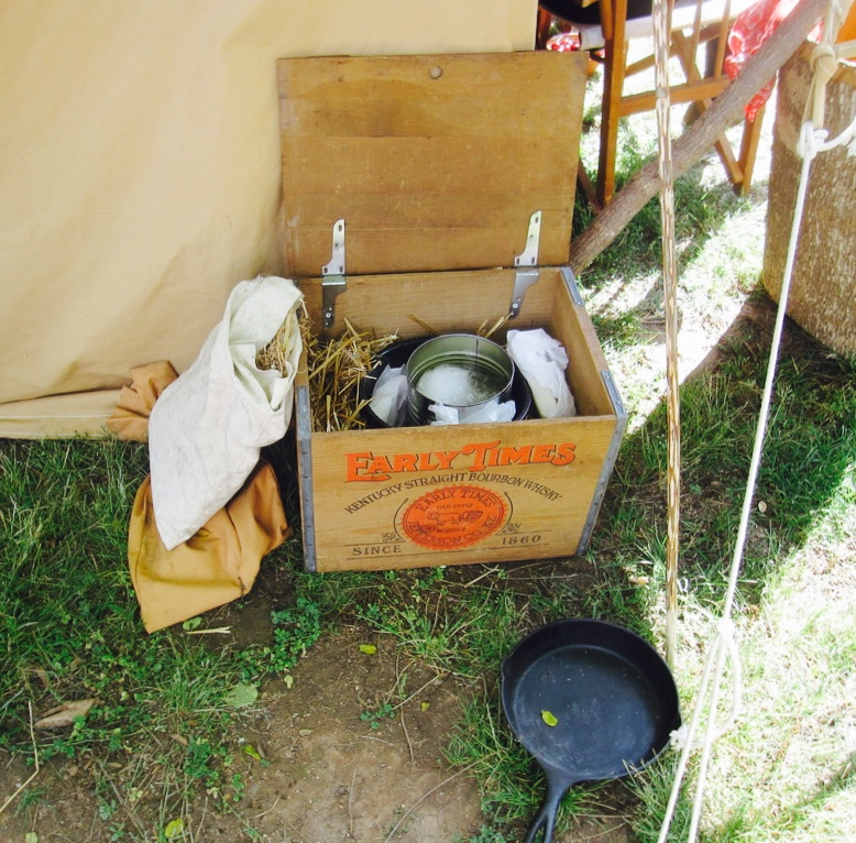 1000 Images About Classic Camping On Pinterest Lean To