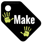 Make tag