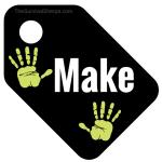 Make tag