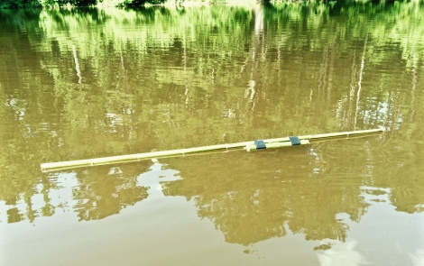 9 Ways (Some Illegal) to Catch Fish for Self-Reliance and Survival | Survival Sherpa