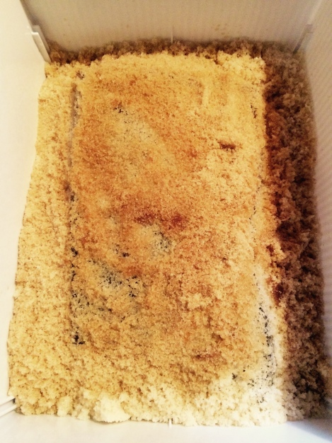 Makin' Bacon: How to Dry Cure Pork Belly | TheSurvivalSherpa.com