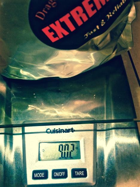9.02 ounces