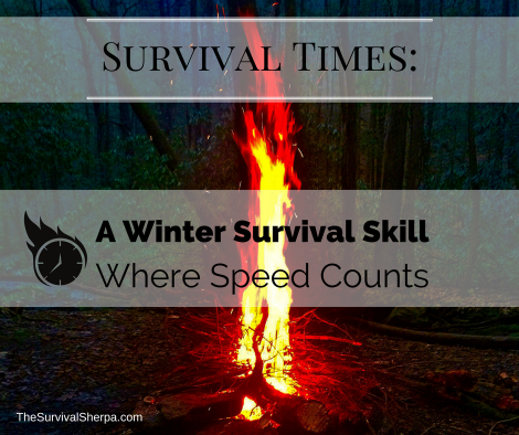 survival-times-a-winter-survival-skill-where-speed-counts-thesurvivalsherpa-com
