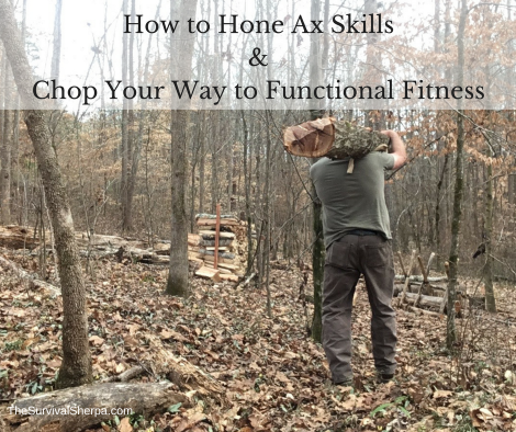 how-to-hone-ax-skills-chop-functional-fitness